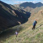 Guide to Hiking and Trekking Around Mongolia